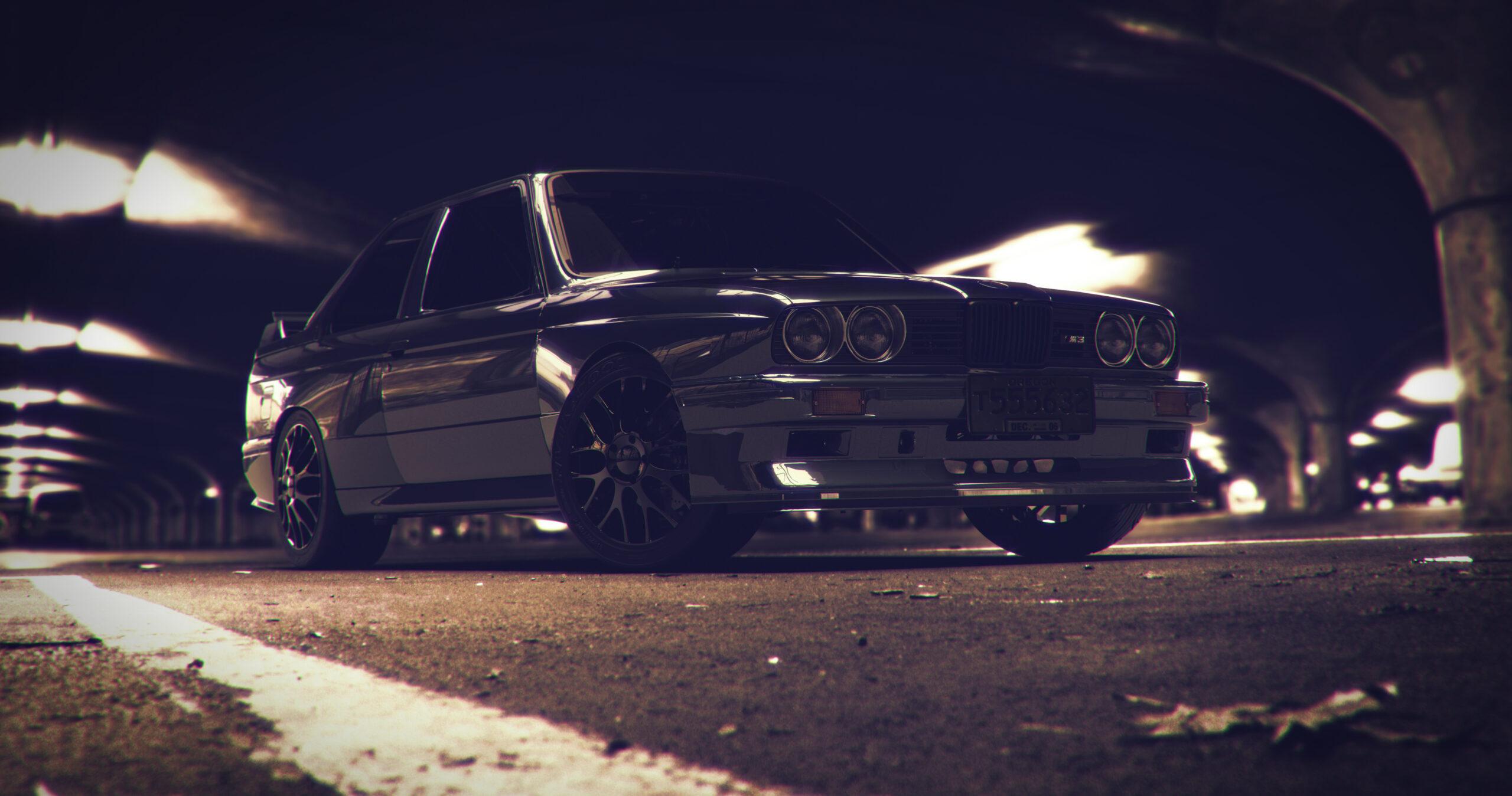 BMWm3E30_final