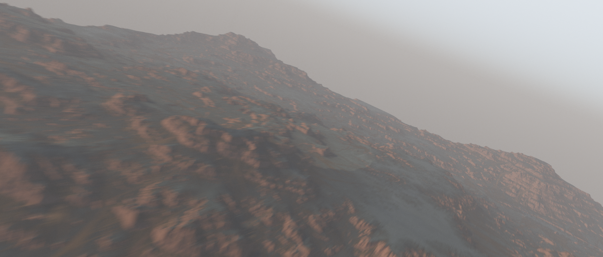 AlienPlanet_05_