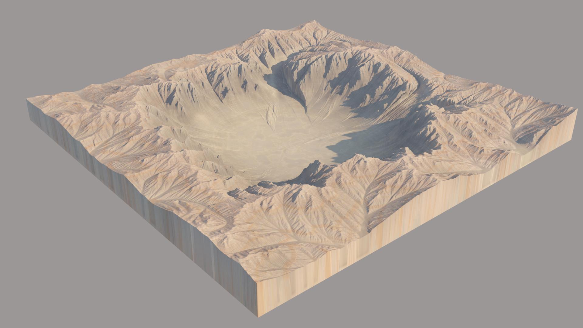 BigCrater_01_