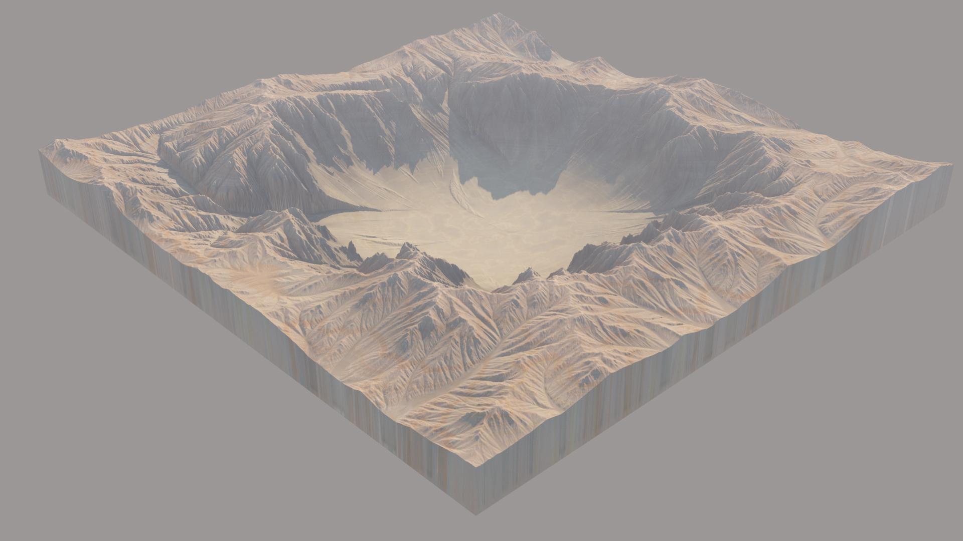 BigCrater_02_