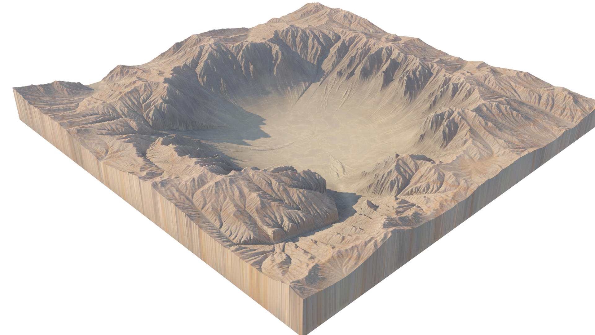 BigCrater_03_