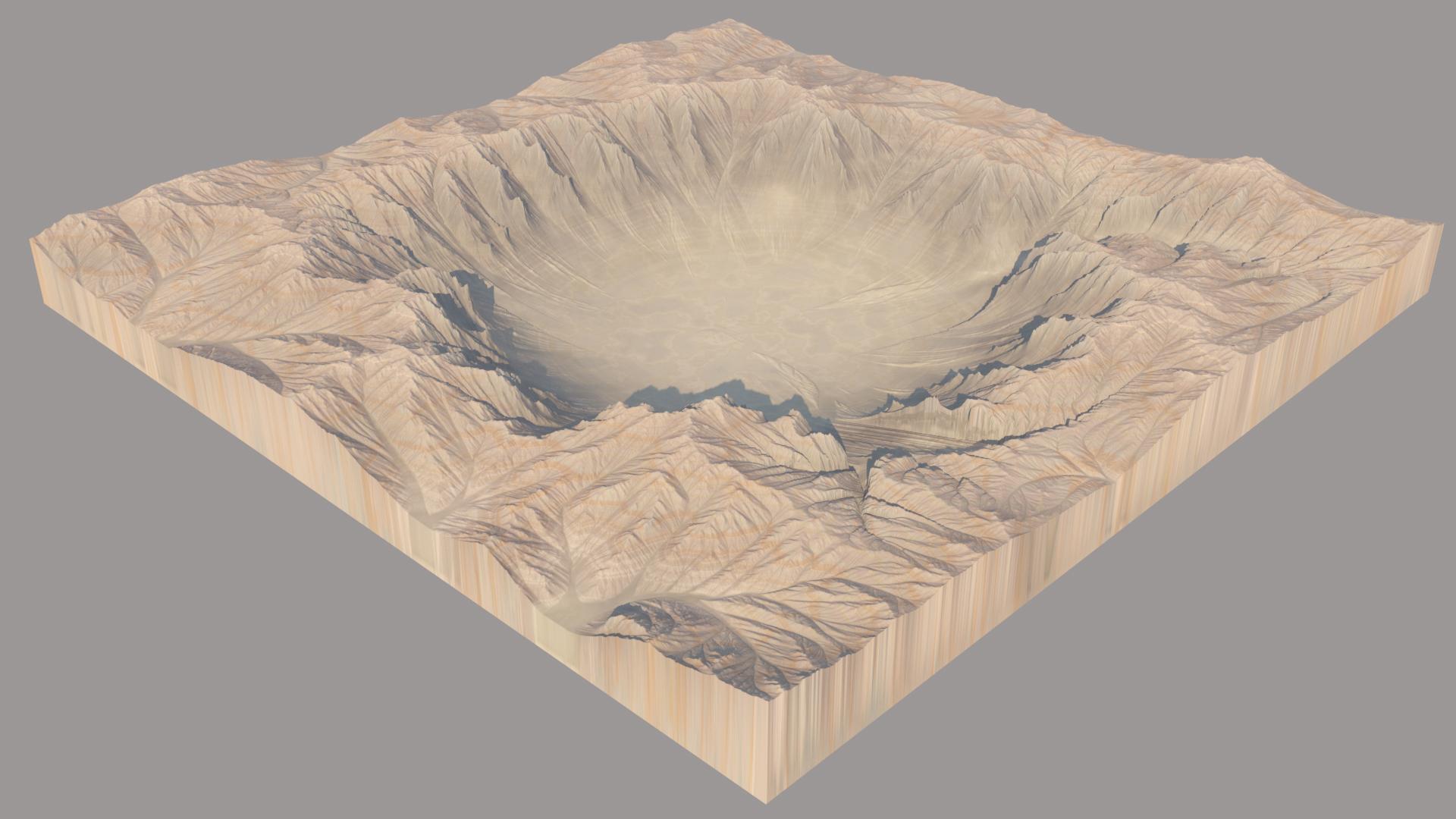BigCrater_04_