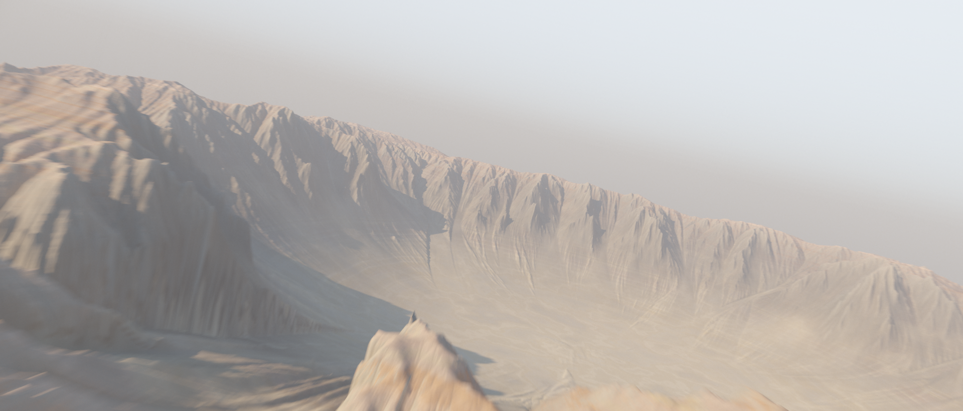 BigCrater_05_
