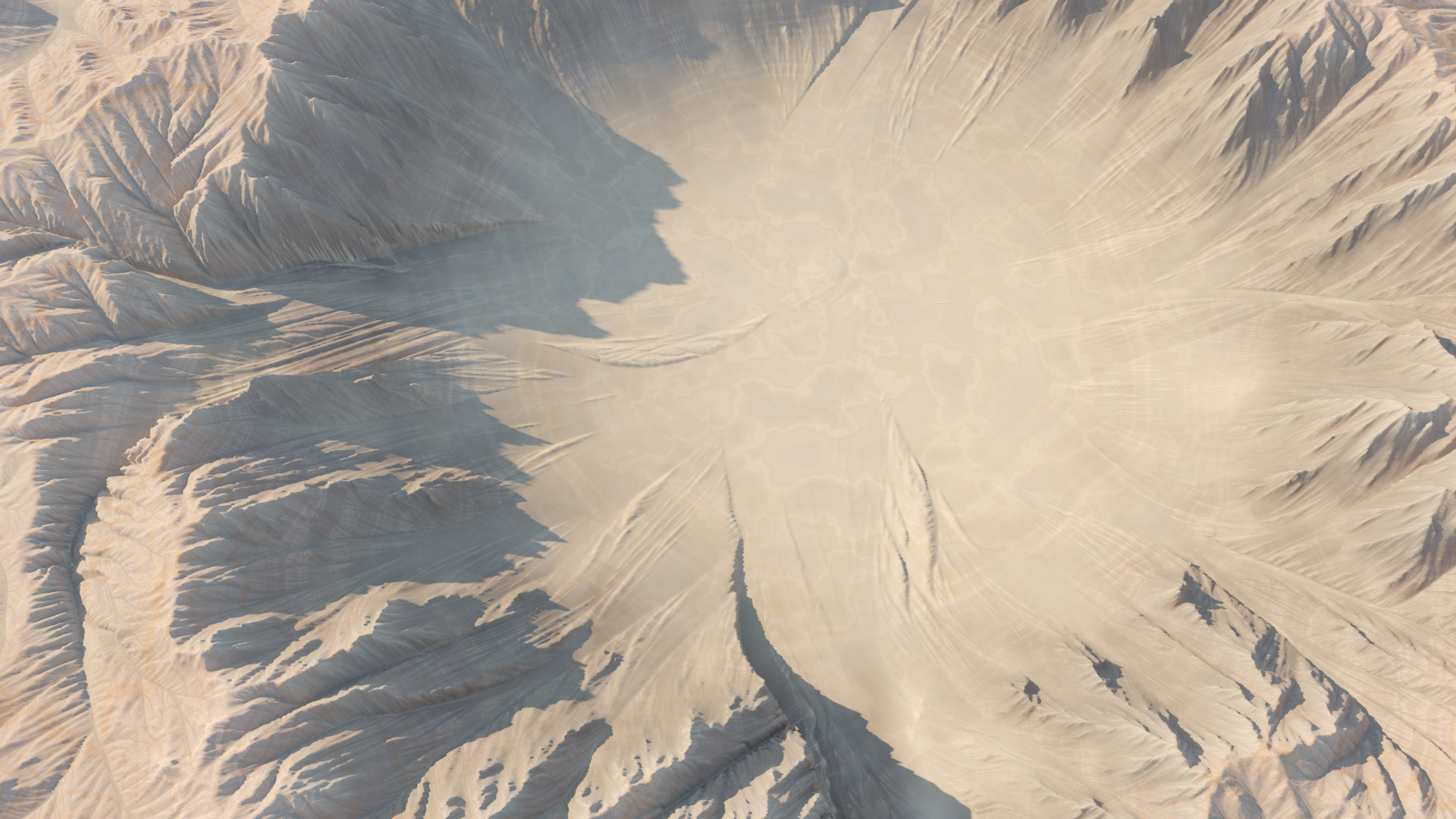 BigCrater_06_