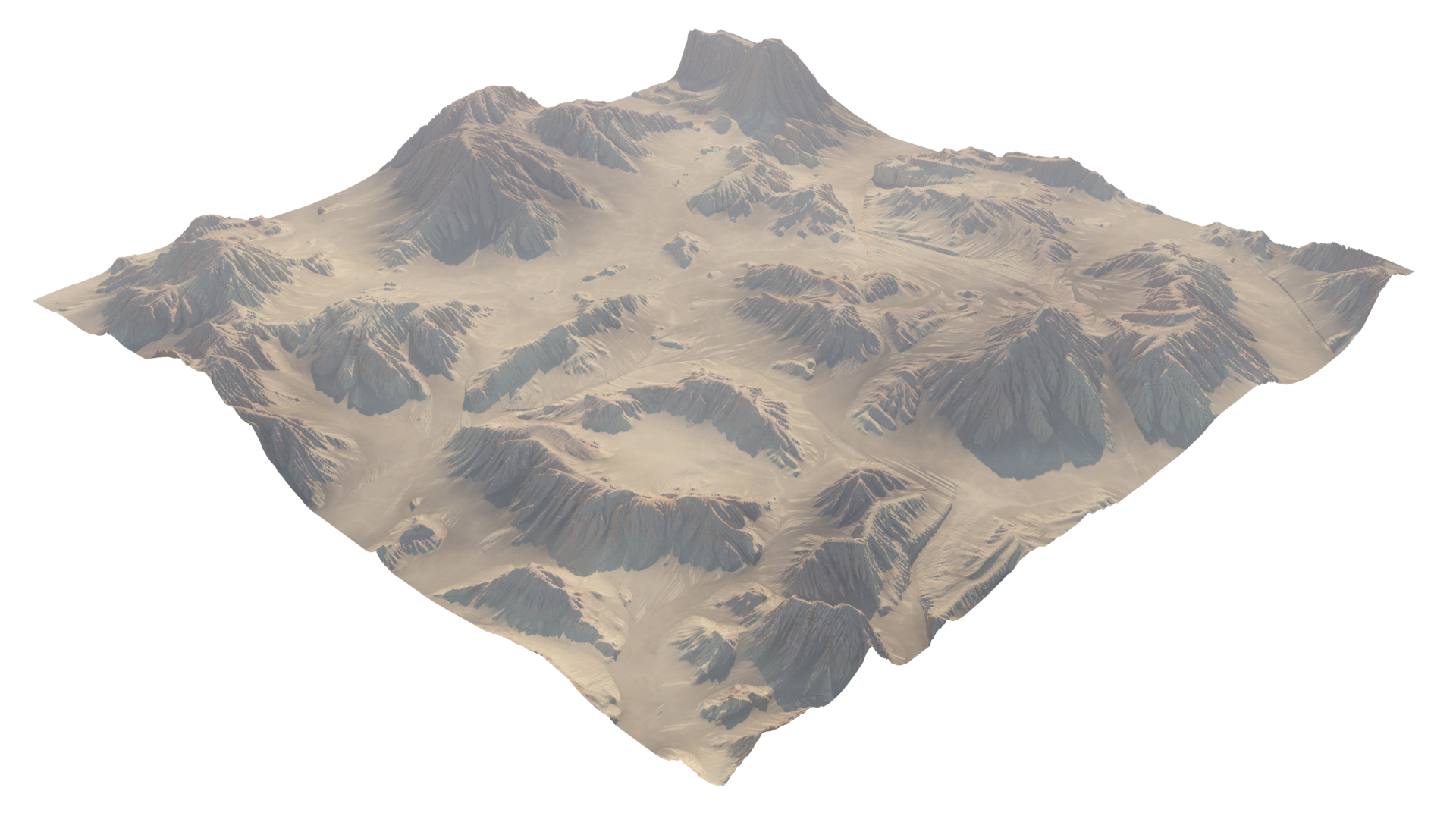 DesertCliffs_02_