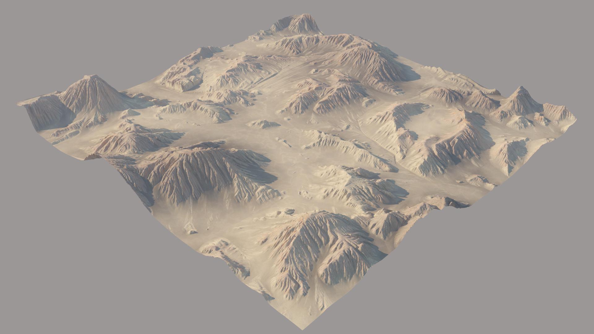 DesertCliffs_03_