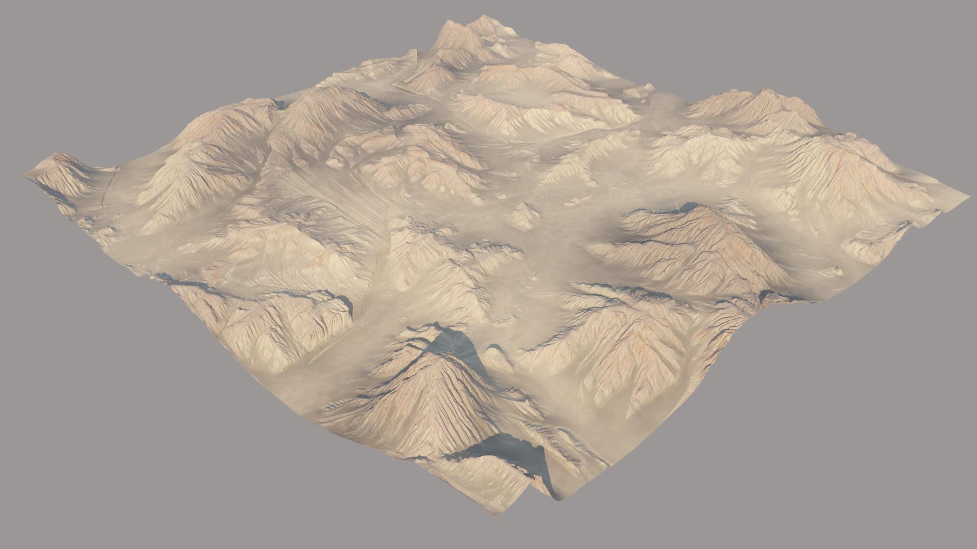DesertCliffs_04_