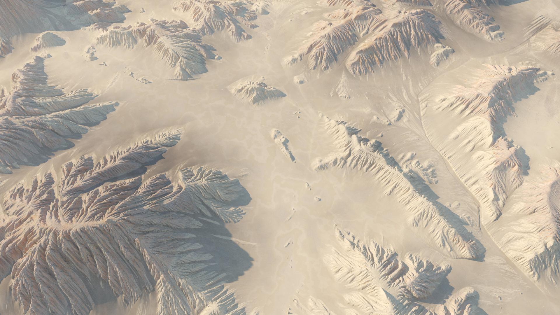 DesertCliffs_06