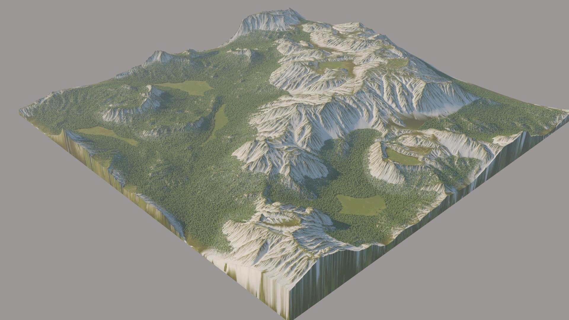 Jungle_MountainForest_03_