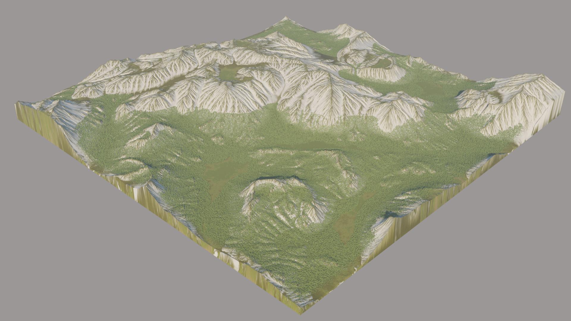 Jungle_MountainForest_04_