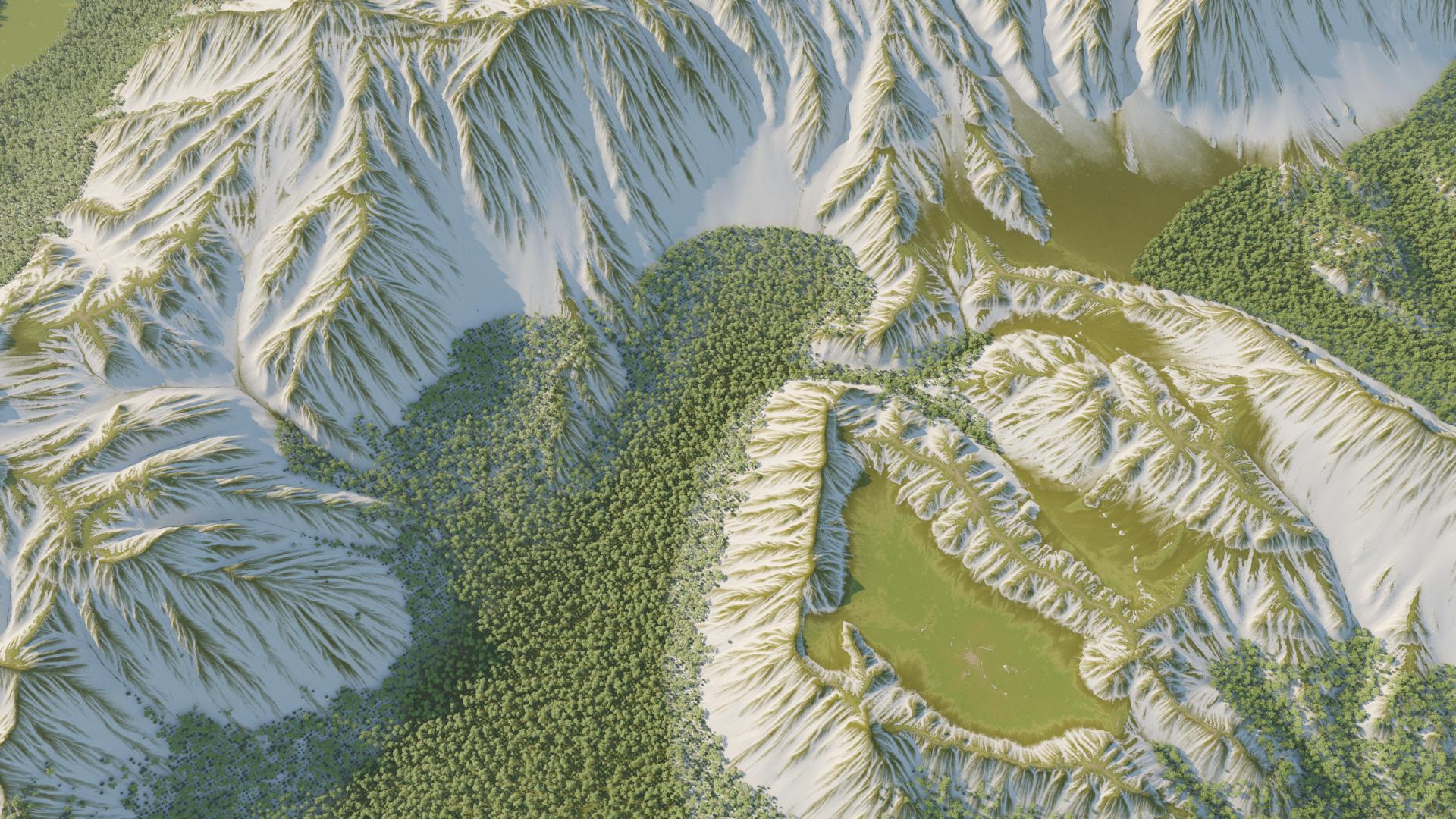 Jungle_MountainForest_06_