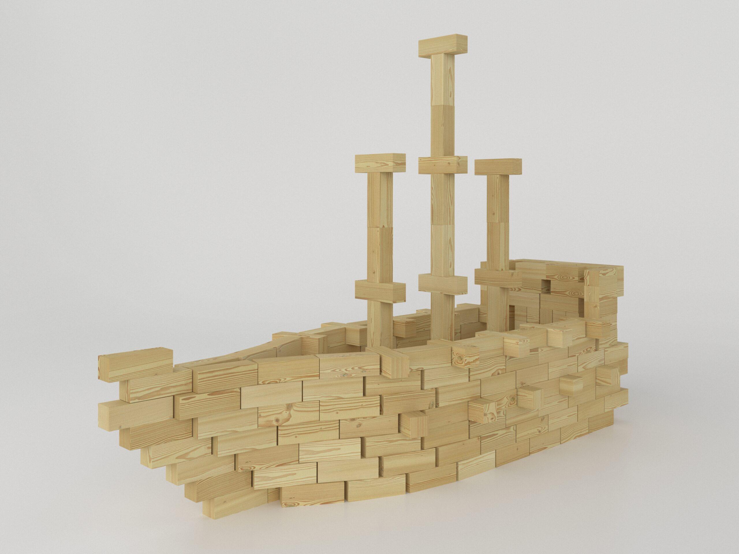 Klodser_Build03_cam01