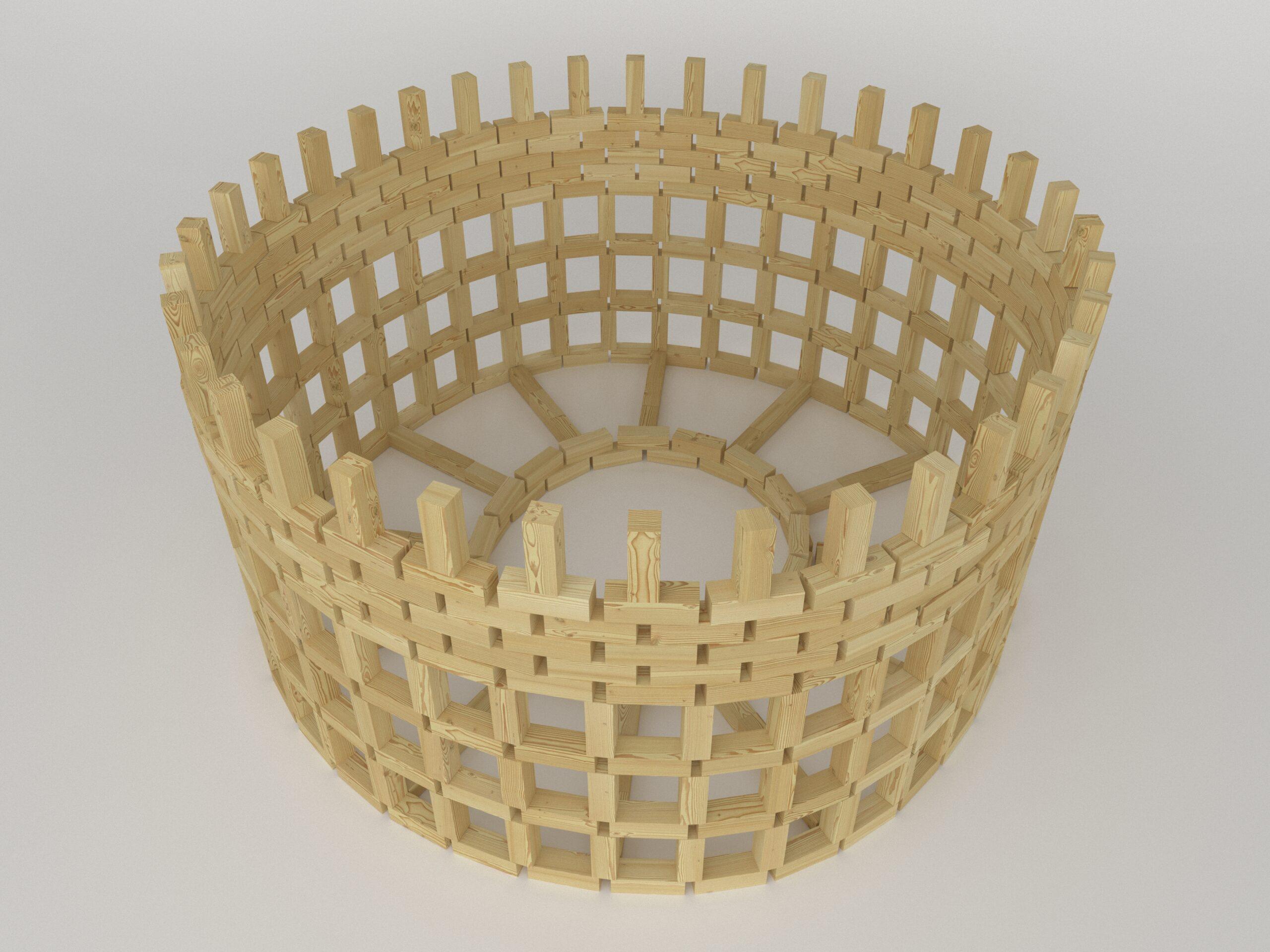 Klodser_Build06_cam02
