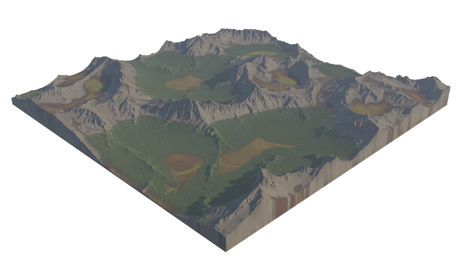 Mountainswithgrass_01_