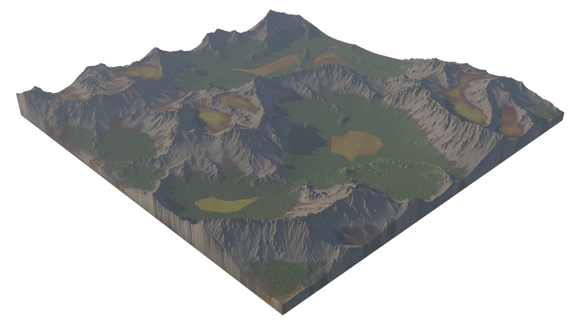 Mountainswithgrass_03_