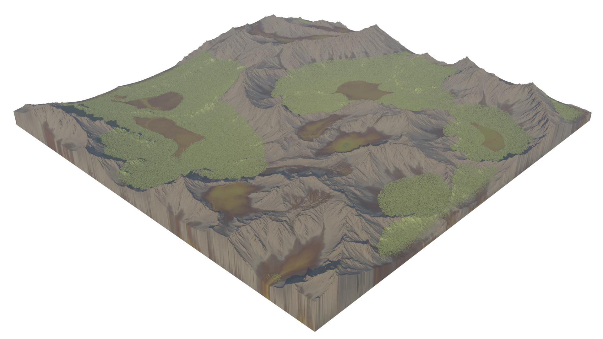Mountainswithgrass_04_