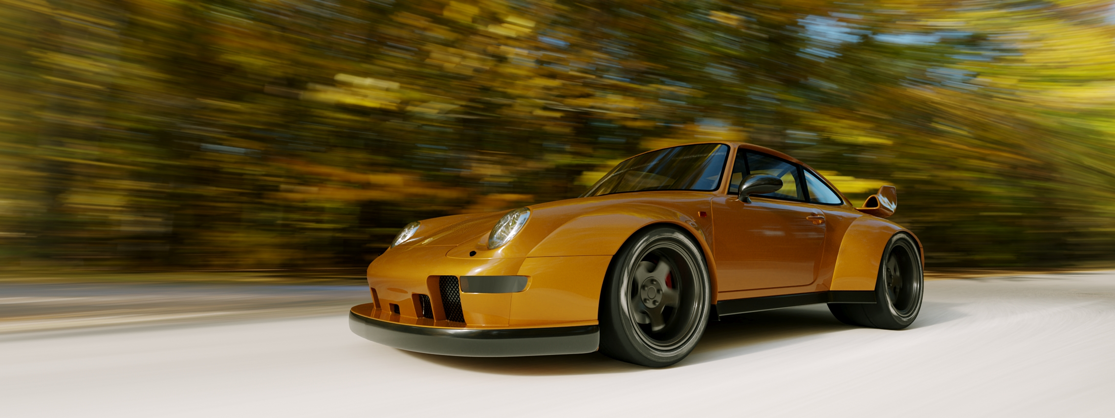 Porsche_964_corona2
