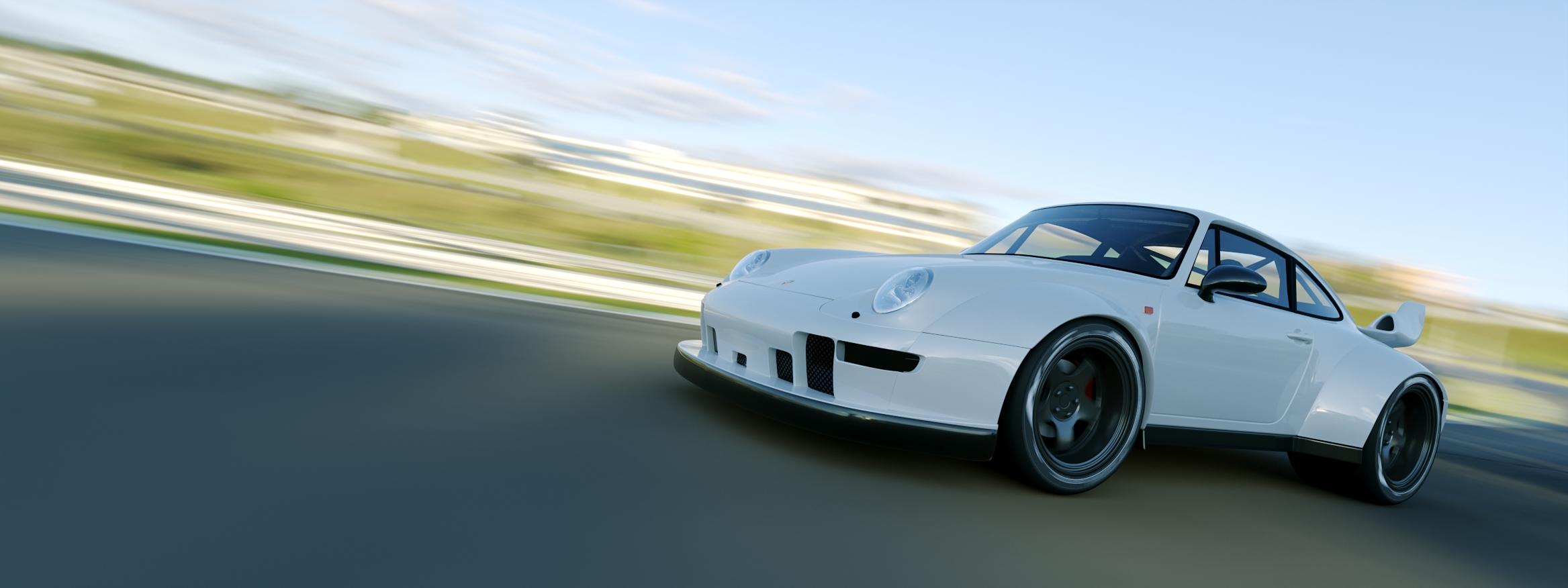 Porsche_964_corona_01