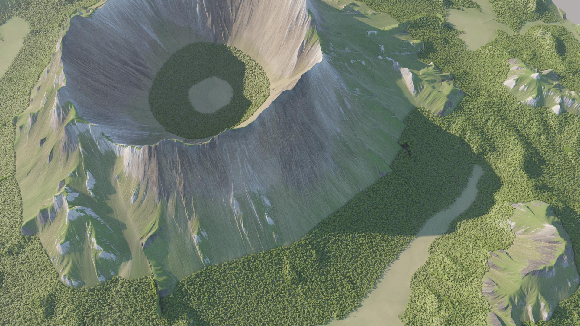 Volcano_06_