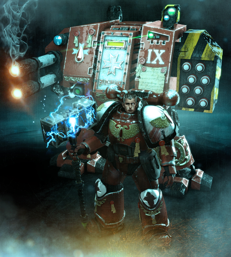 Warhammer_Captain_v2