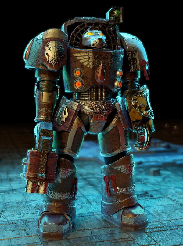 Warhammer_Terminator_02_psd