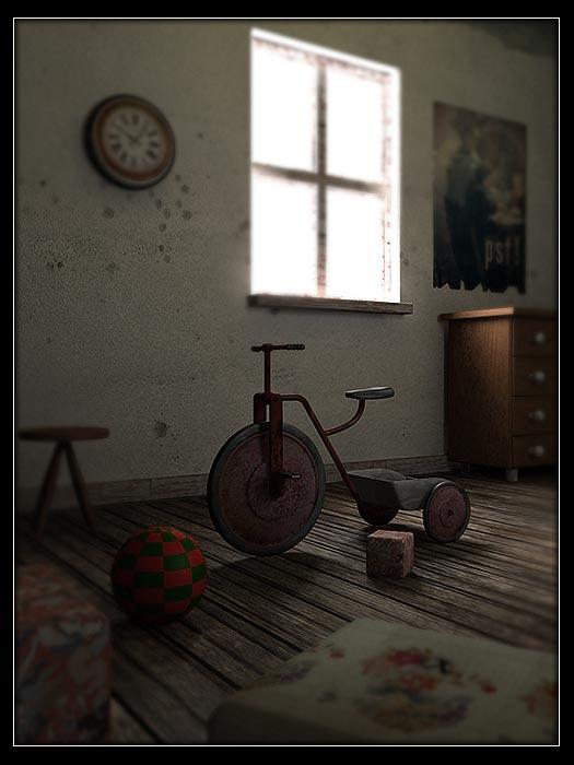 cykel_finale2