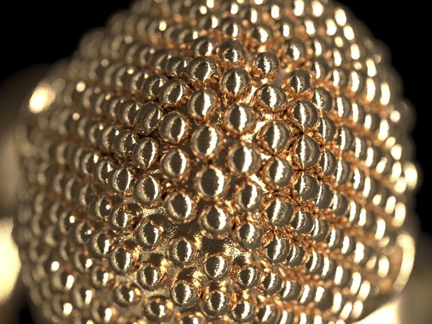 lars-gehrt-gold