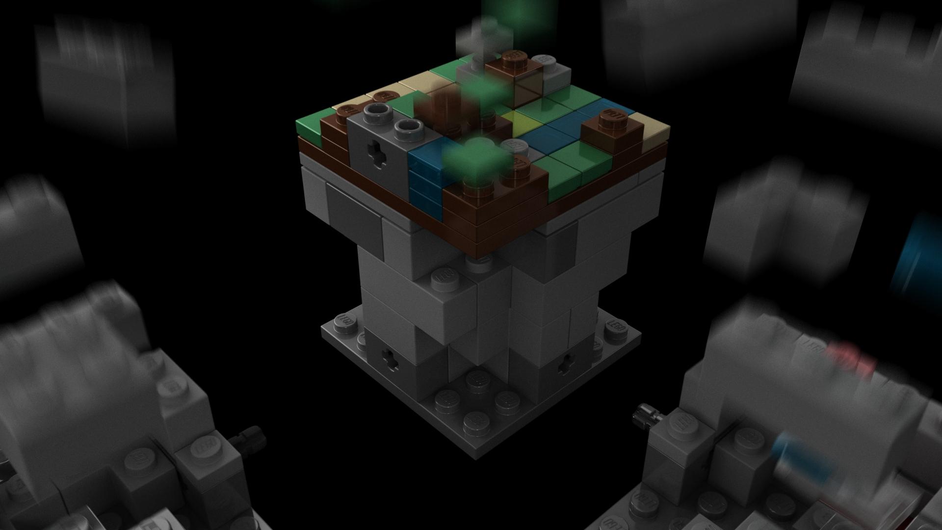 lego_minecraft_0032