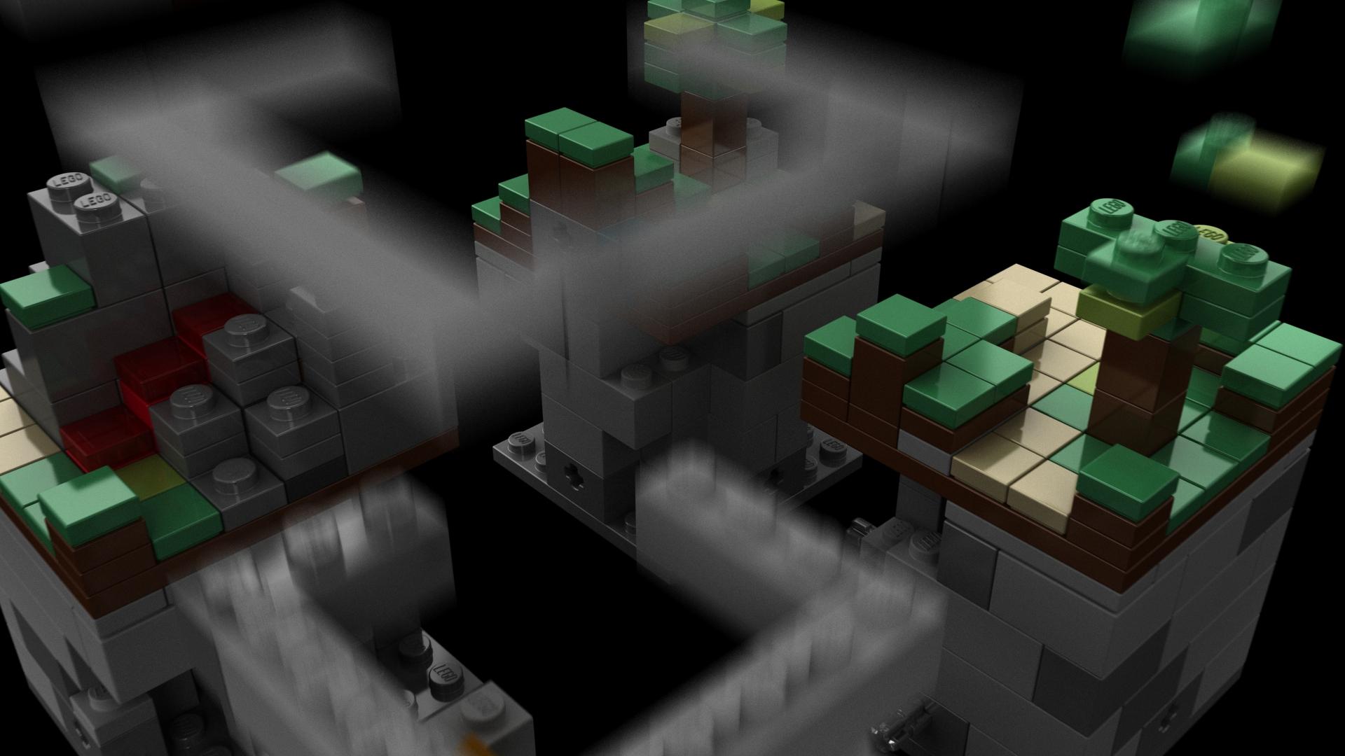 lego_minecraft_0052