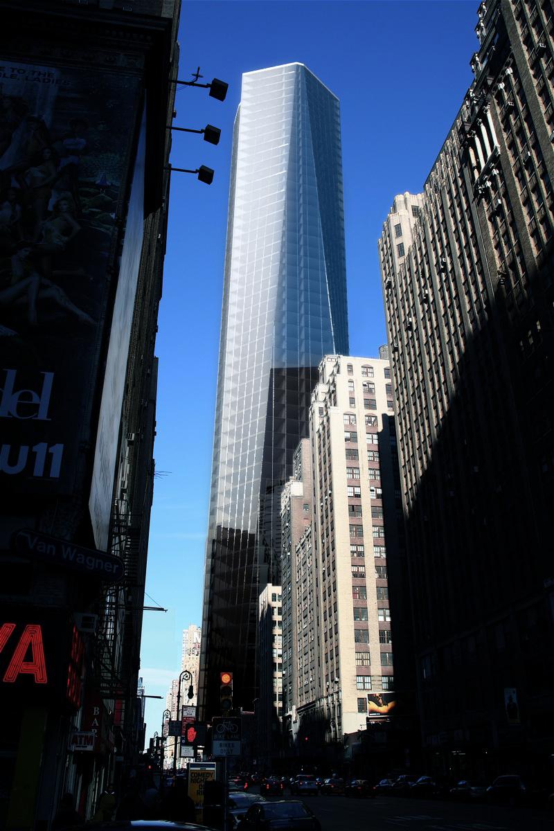 skyscraper_01