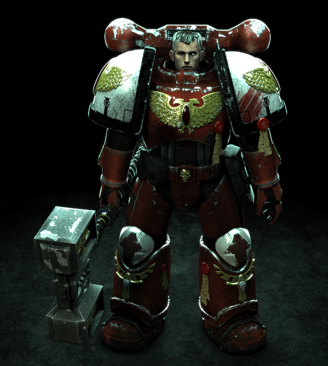 warhammer_spacemarine_10