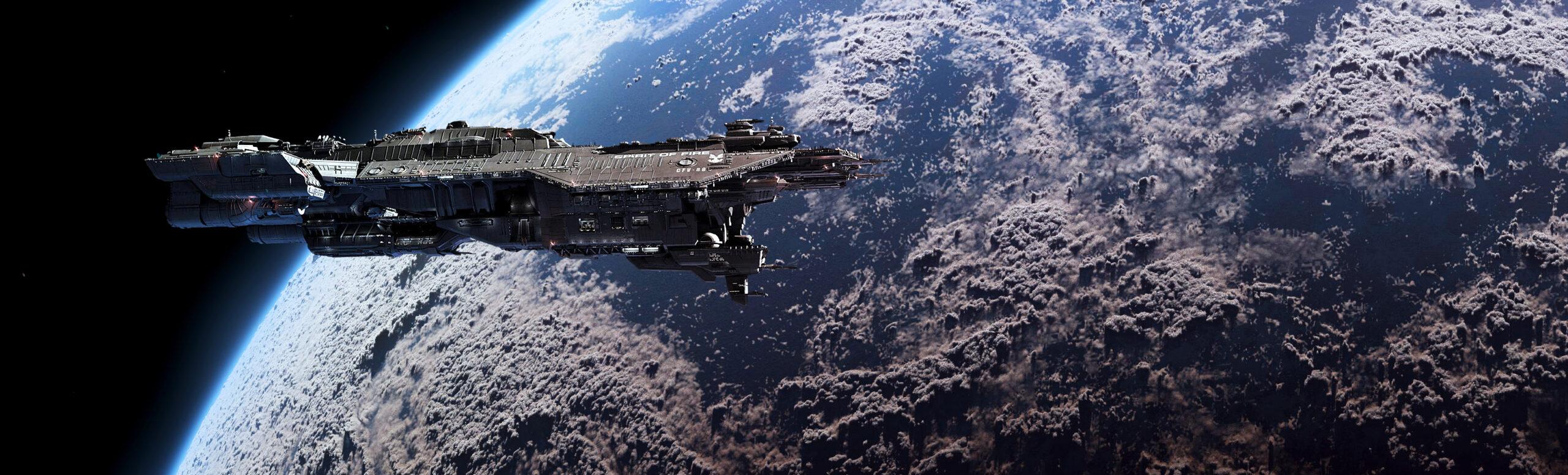 wh40k_planetspace_cgf